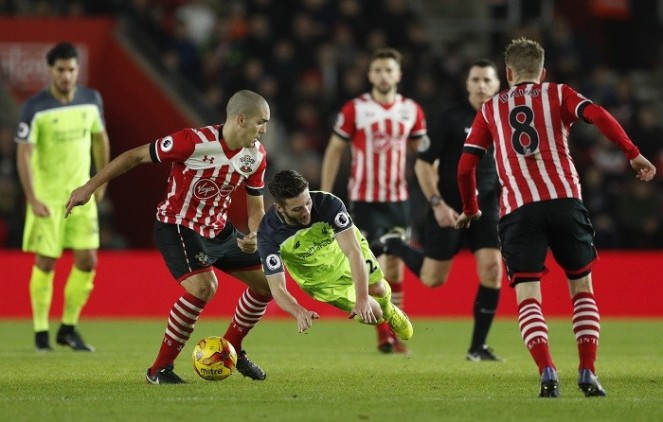 1485347700_liverpool-southampton-efl-cup-semifinals-second-leg-league-cup.jpg